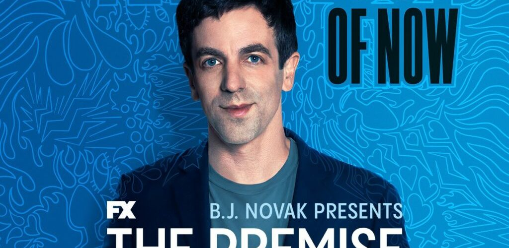 The Premise Episode 23 Release Date, Recap, Spoilers, Preview, Watch Online