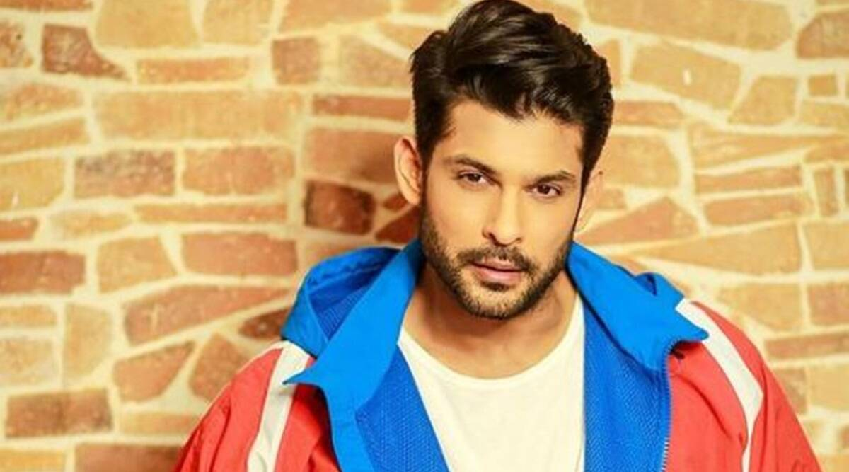 Actor Siddharth Shukla Died Of Heart Attack; Mumbai's Cooper Hospital Confirmed