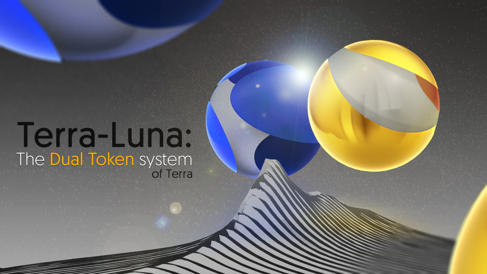 Price Prediction Of Terra (LUNA) Cryptocurrency In 2021yptocurrency In 2021