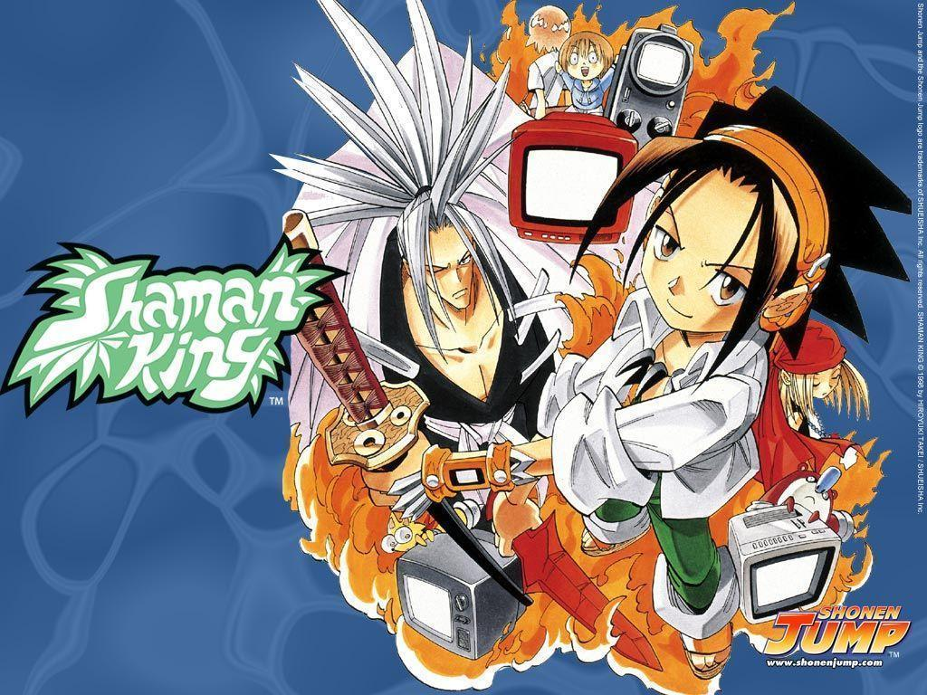 Shaman King Episode 22 (2021) Release Date, Recap, And Spoilers