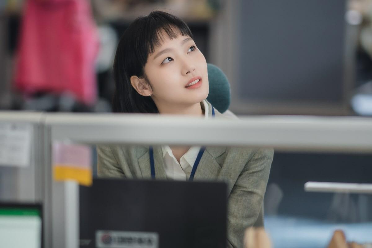 Yumi's Cells Episode 1 Release Date, Plot, Cast, Eng Sub, Netflix, Watch Online
