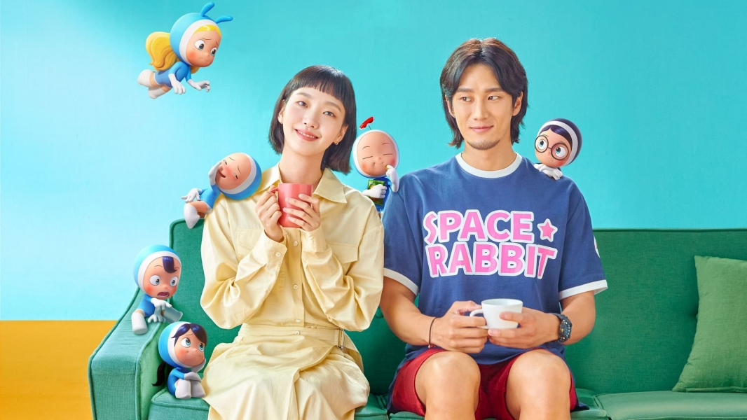 Yumi's Cell Episode 9 Preview, Release Date, Spoilers, & Recap