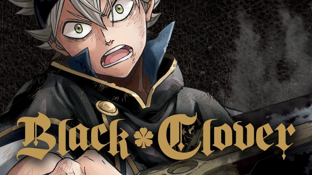 Black Clover Chapter 310 Release Date, Recap, Spoiler, Read Online