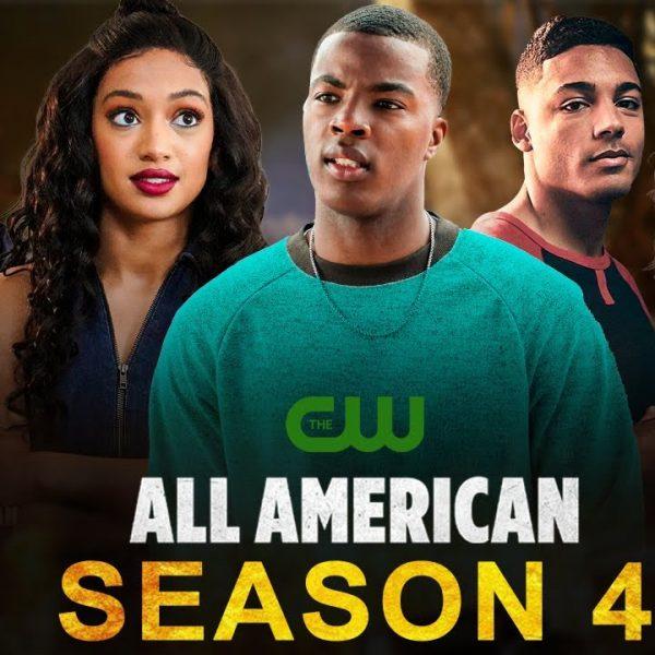 All American Season 4 Netflix Release Date, Cast, Recap & Watch Online