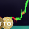 BITO ETF Price Prediction, Is It A Safe Investment?-All Details