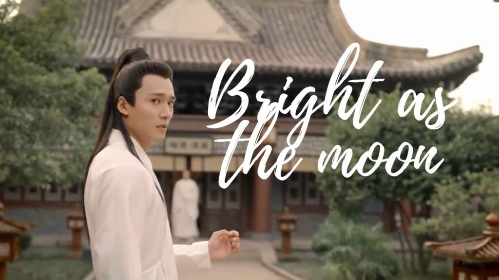 Bright As The Moon Episode 25 Release Date, Recap & Spoilers