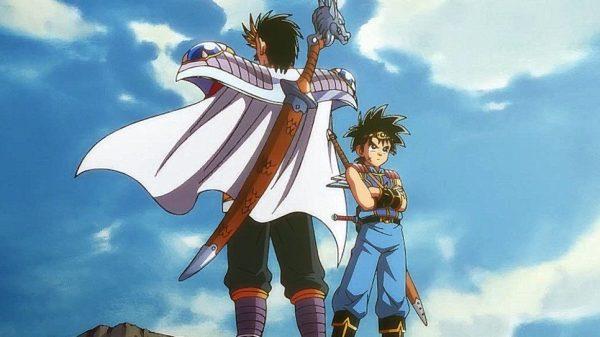 Dragon Quest: The Adventure Of Dai Episode 55: Release Date, Spoilers