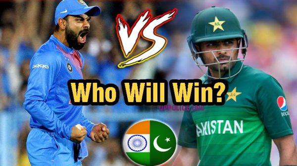 IND vs PAk dream11 win prediction here