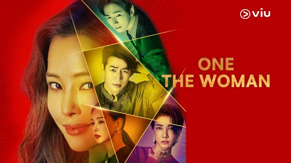 One The Woman Episode 13 Release Date, Recap & Spoilers