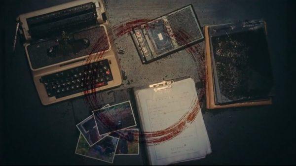 Hometown Episode 9 Release Date, Spoiler, Preview & Recap
