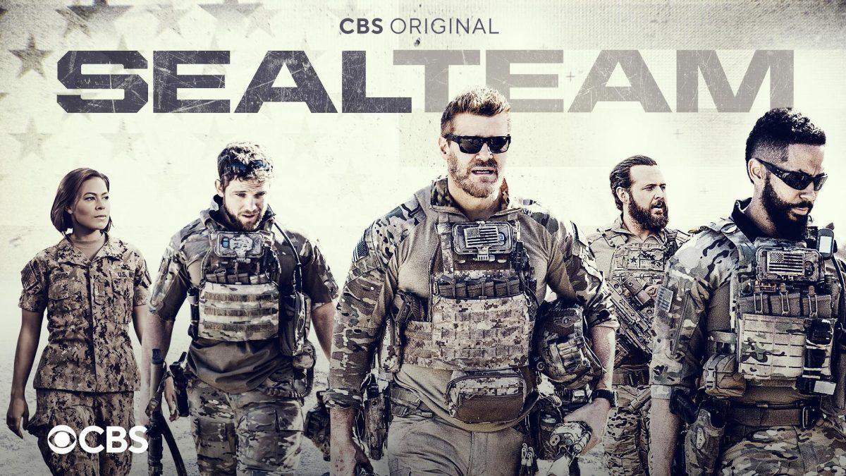 Seal Team Season 5 Episode 2 Release Date, Streaming Details, Spoilers