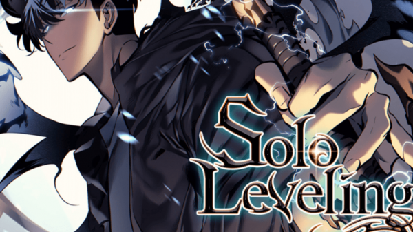 Solo Leveling Season 2 Chapter 170 Release Date, Recap & Spoilers