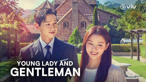 Young Lady And Gentleman Episode 9 Release Date, Recap & Spoilers