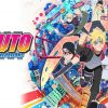Boruto Naruto Next Generations Chapter 64 Release Date, Preview, Recap