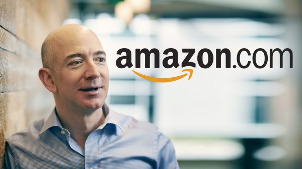 Did Jeff Bezos Lie Under The Oath? Find out More