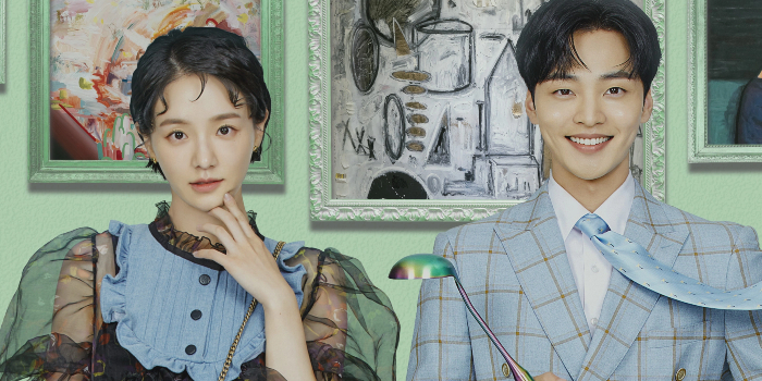 Dali And The Cocky Prince Episode 7 Preview, Air Date, Watch Online