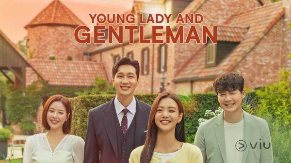 Young Lady And Gentleman Episode 8 Release Date, Recap & Spoilers