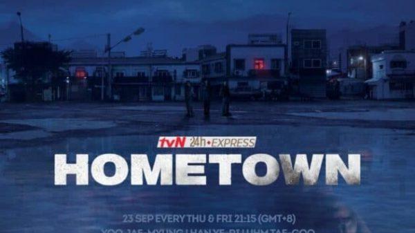 Hometown Episode 7 Preview, Release Date, Watch Online
