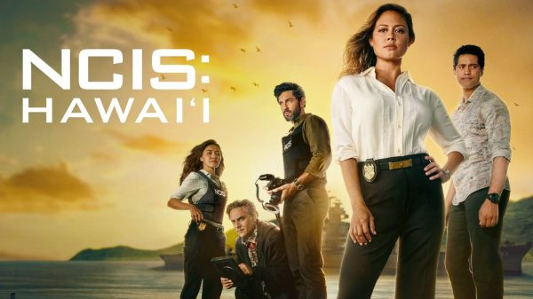 NCIS: Hawai'i Episode 6 Release Date, Preview & Is Vanessa Lachey Returning?