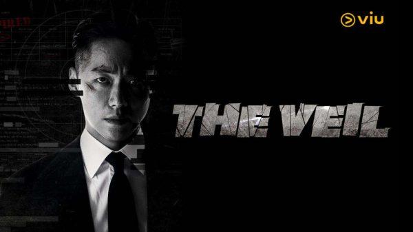 The Veil Episode 10 Release Date, Recap, Spoilers, Watch Online