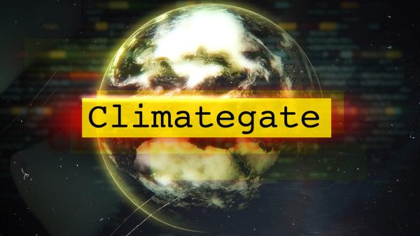 What's Climate Gate Controversy? Everything You Should Know