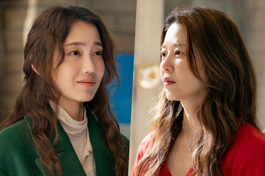 Reflection Of You Episode 2 Release Date, Preview, Recap, Watch Online