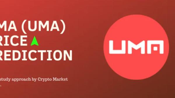 UMA Price Prediction 2021: Will UMA reach $50?