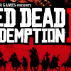 Red Dead Redemption 2 PC System Requirements, Game Review