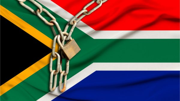 South African Regulator 'Welcomes' Binance's Decision to Terminate Certain Services in the Country.