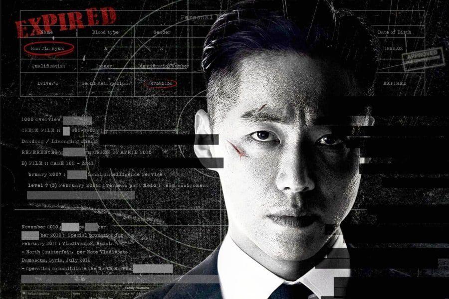 The Veil Episode 9 Preview, Release Date, Recap, Watch Online